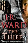 The Thief (eBook, ePUB)
