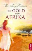 Das Gold von Afrika (eBook, ePUB)