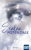 Seelenpotenziale (eBook, PDF)