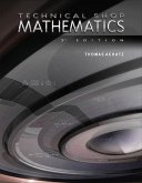 Technical Shop Mathematics (eBook, ePUB)