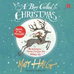 A Boy Called Christmas (Unabridged) (MP3-Download)