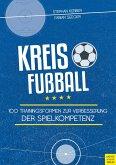 Kreisfußball (eBook, PDF)