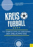 Kreisfußball (eBook, ePUB)