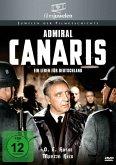 Ein Leben für Deutschland - Admiral Canaris Filmjuwelen