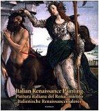 Italian Renaissance Painting\Pintuna italiana del Renacimiento\Italienische Renaissancemalerei