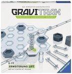 GraviTrax Lift, Erweiterung