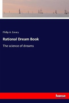 Rational Dream Book