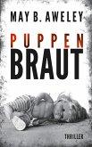 Puppenbraut (eBook, ePUB)