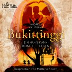 Bukittinggi (MP3-Download)