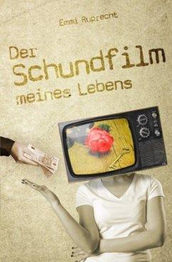 Der Schundfilm meines Lebens - Ruprecht, Emmi