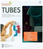 TUBES - Badewannen Spielzeug