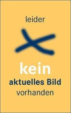 Pergamente und Papyri - Sagrusten, Hans Johan