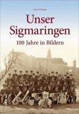 Unser Sigmaringen