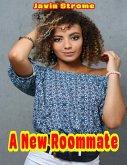 A New Roommate (eBook, ePUB)