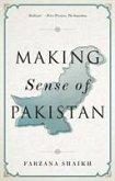 Making Sense of Pakistan