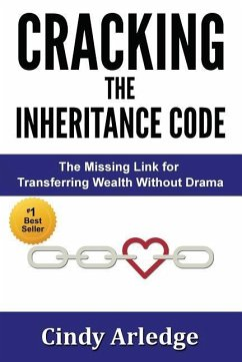 CRACKING the Inheritance Code
