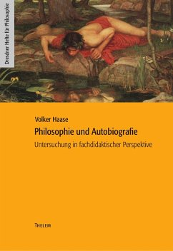 Philosophie und Autobiografie