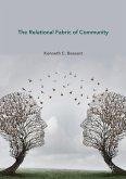 The Relational Fabric of Community (eBook, PDF)