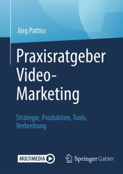 Praxisratgeber Video-Marketing