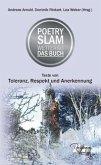 Poetry Slam Wetterau Das Buch