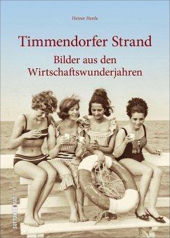 Timmendorfer Strand - Herde, Heiner