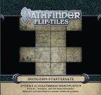 Pathfinder Flip-Tiles Dungeon Startersatz