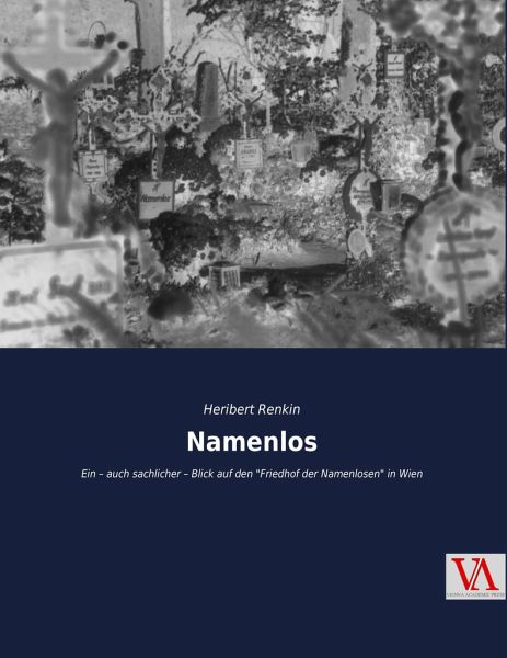 Namenlos - Renkin, Heribert