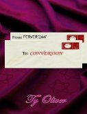 From Perversion to Conversion (eBook, ePUB)