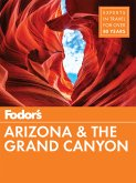 Fodor's Arizona & The Grand Canyon (eBook, ePUB)