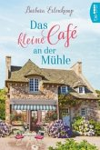 Das kleine Café an der Mühle