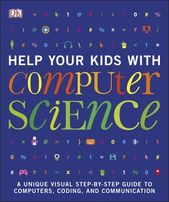 Help Your Kids with Computer Science (eBook, PDF)