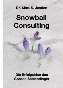 Snowball Consulting