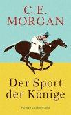 Der Sport der Könige (eBook, ePUB)