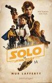 Star Wars(TM) Solo (eBook, ePUB)