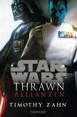 Allianzen / Star Wars(TM) Thrawn Bd.2 (eBook, ePUB)
