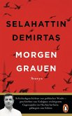 Morgengrauen (eBook, ePUB)