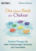 Das kleine Buch der Chakras (eBook, ePUB)