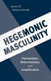 Hegemonic Masculinity (eBook, ePUB)