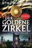 Der goldene Zirkel / Cotton Malone Bd.12 (eBook, ePUB)