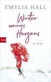 Winter meines Herzens (eBook, ePUB)