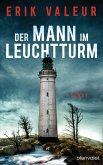Der Mann im Leuchtturm (eBook, ePUB)