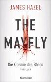 The Mayfly - Die Chemie des Bösen (eBook, ePUB)