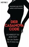 Der Casanova-Code (eBook, ePUB)
