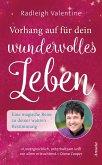 Vorhang auf für dein wundervolles Leben (eBook, ePUB)