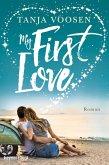 My First Love (eBook, ePUB)