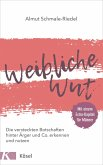 Weibliche Wut (eBook, ePUB)