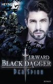 Der Spion / Black Dagger Bd.32 (eBook, ePUB)