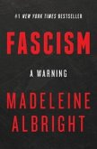 Fascism: A Warning (eBook, ePUB)