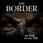 The Border, Teil 2: Der Pakt mit dem Tod (MP3-Download)