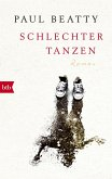 Schlechter tanzen (eBook, ePUB)